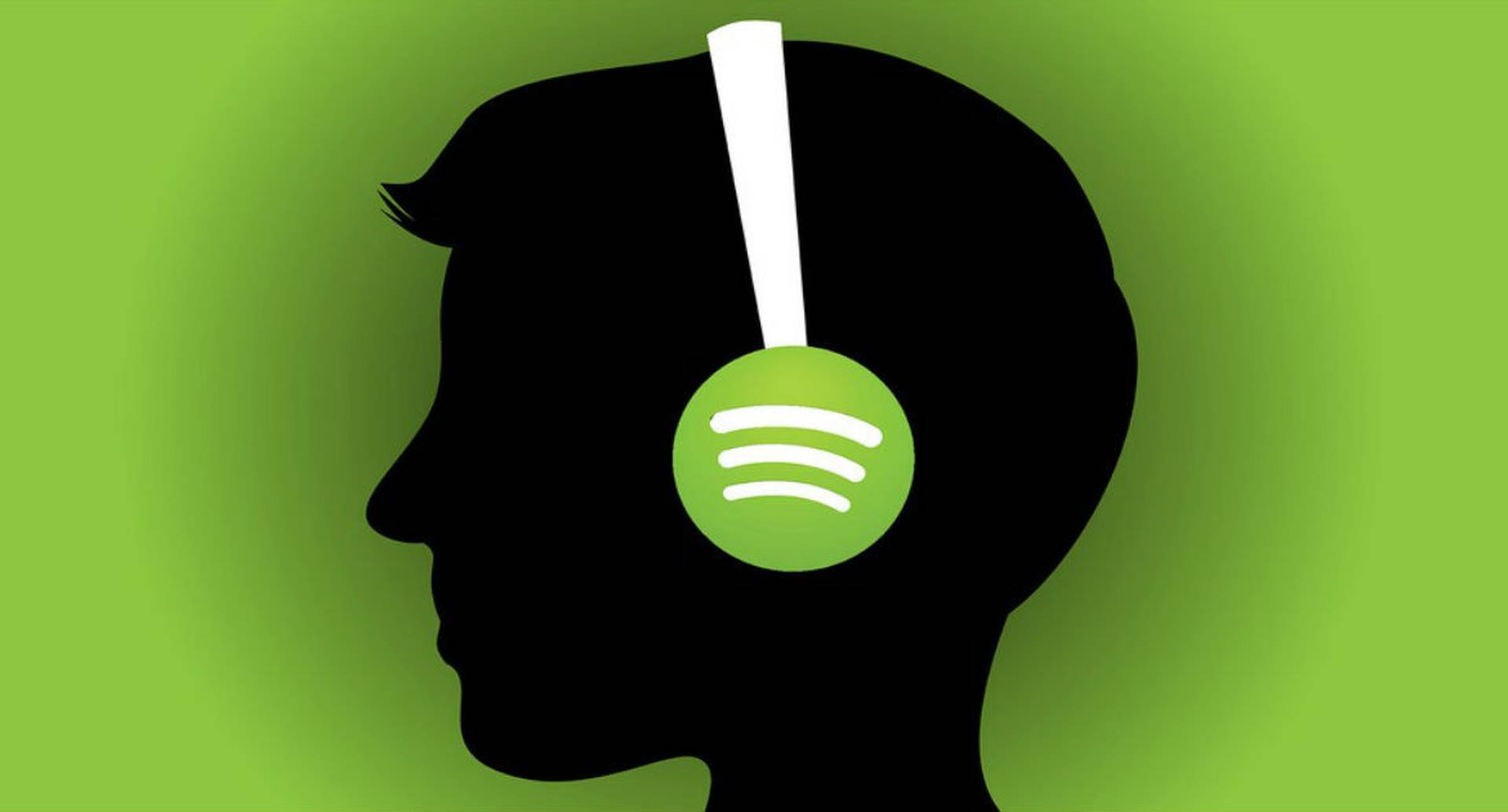 Spotify está trabajando en nuevas opciones para sus usuarios con suscripción gratuita.