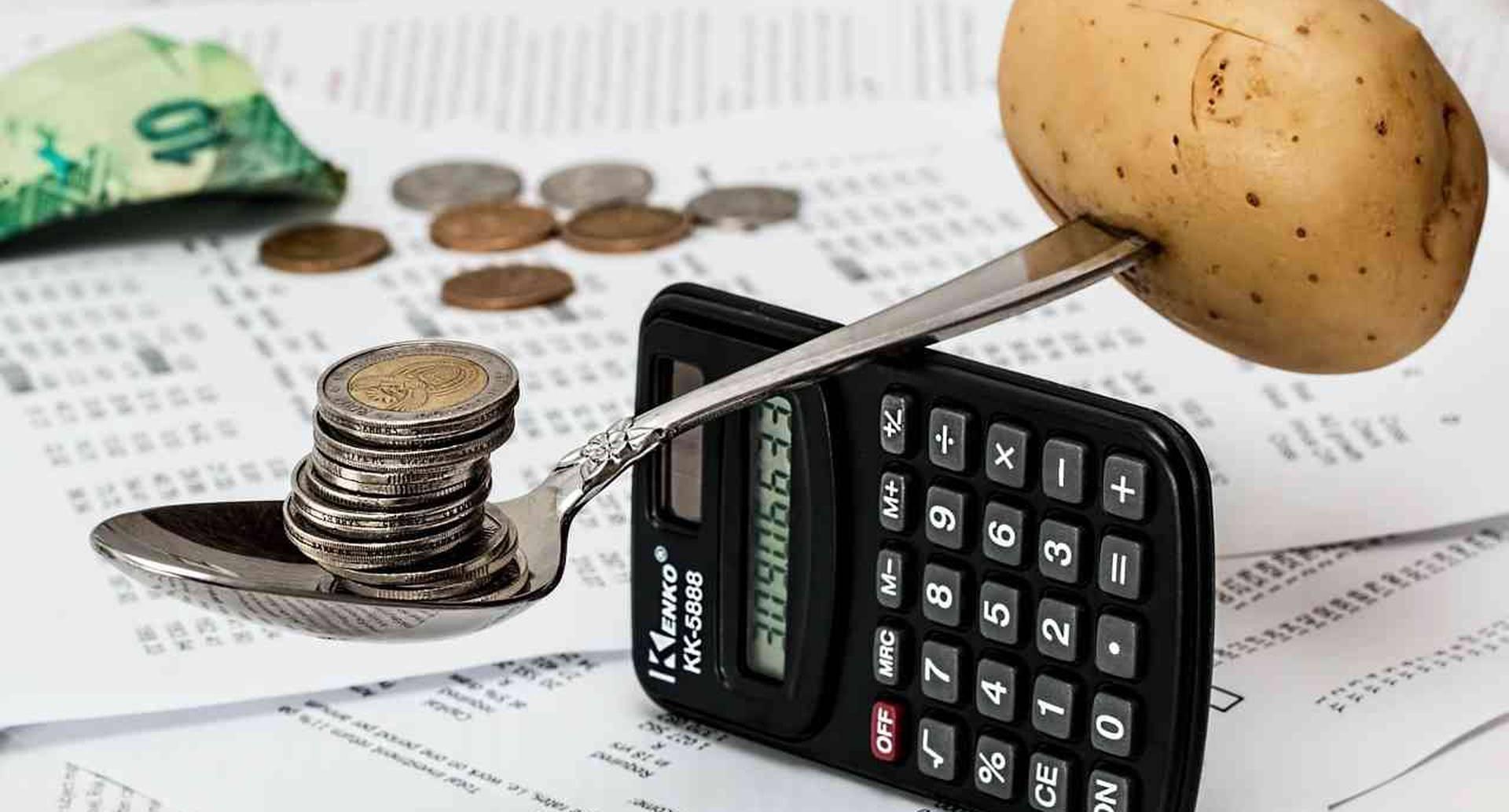 La variación final del IPC estuvo dentro de lo esperado por las autoridades económicas.
