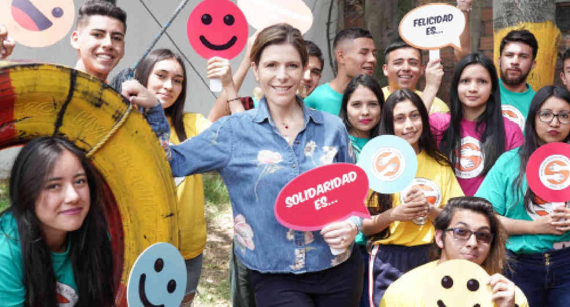 'Bingo solidario': la iniciativa para ayudar a quien más lo necesita