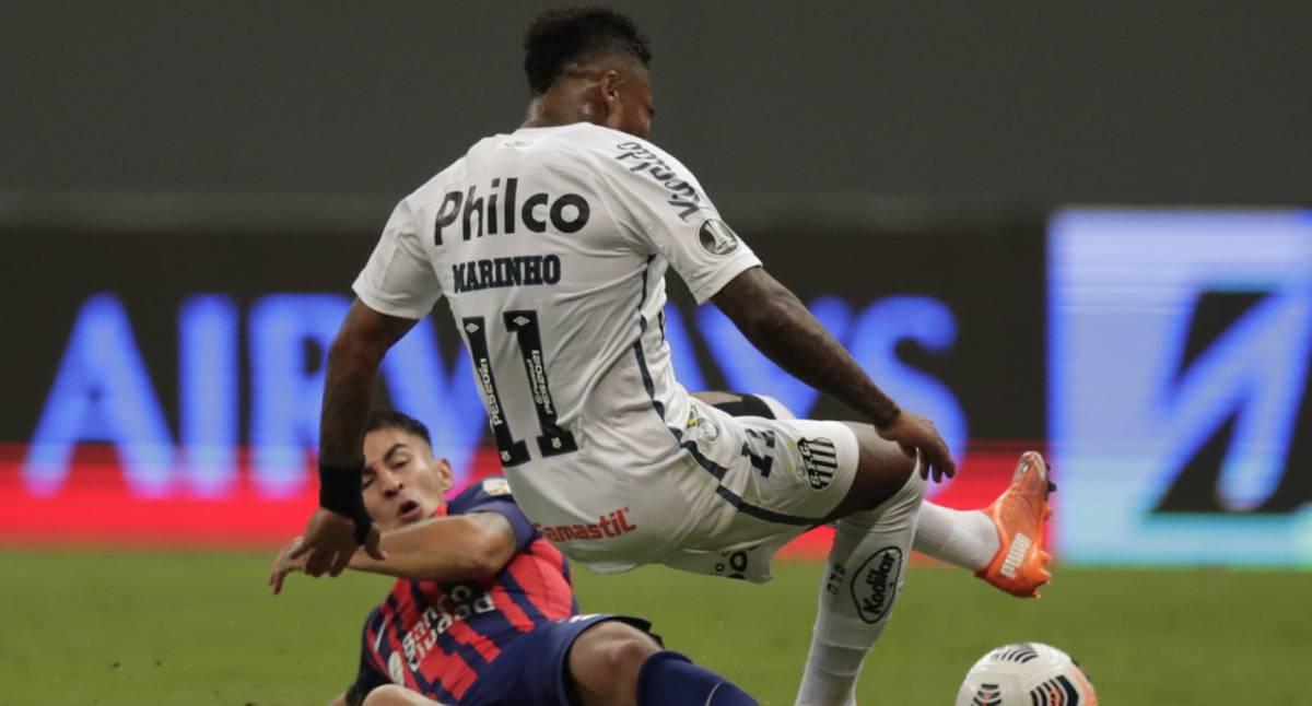 ¡Comienza el sueño continental! ¿Cuáles son los primeros partidos de la Copa Libertadores?