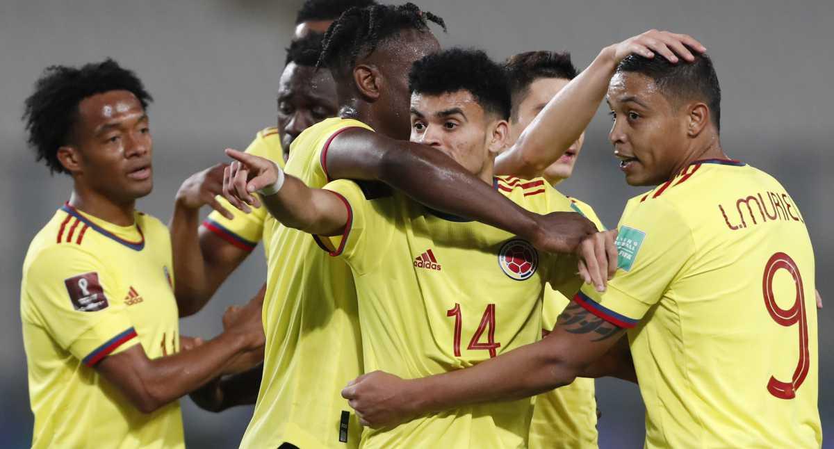 Copa América 2021 | Colombia vs. Ecuador: pronóstico, canal y hora para ver en vivo