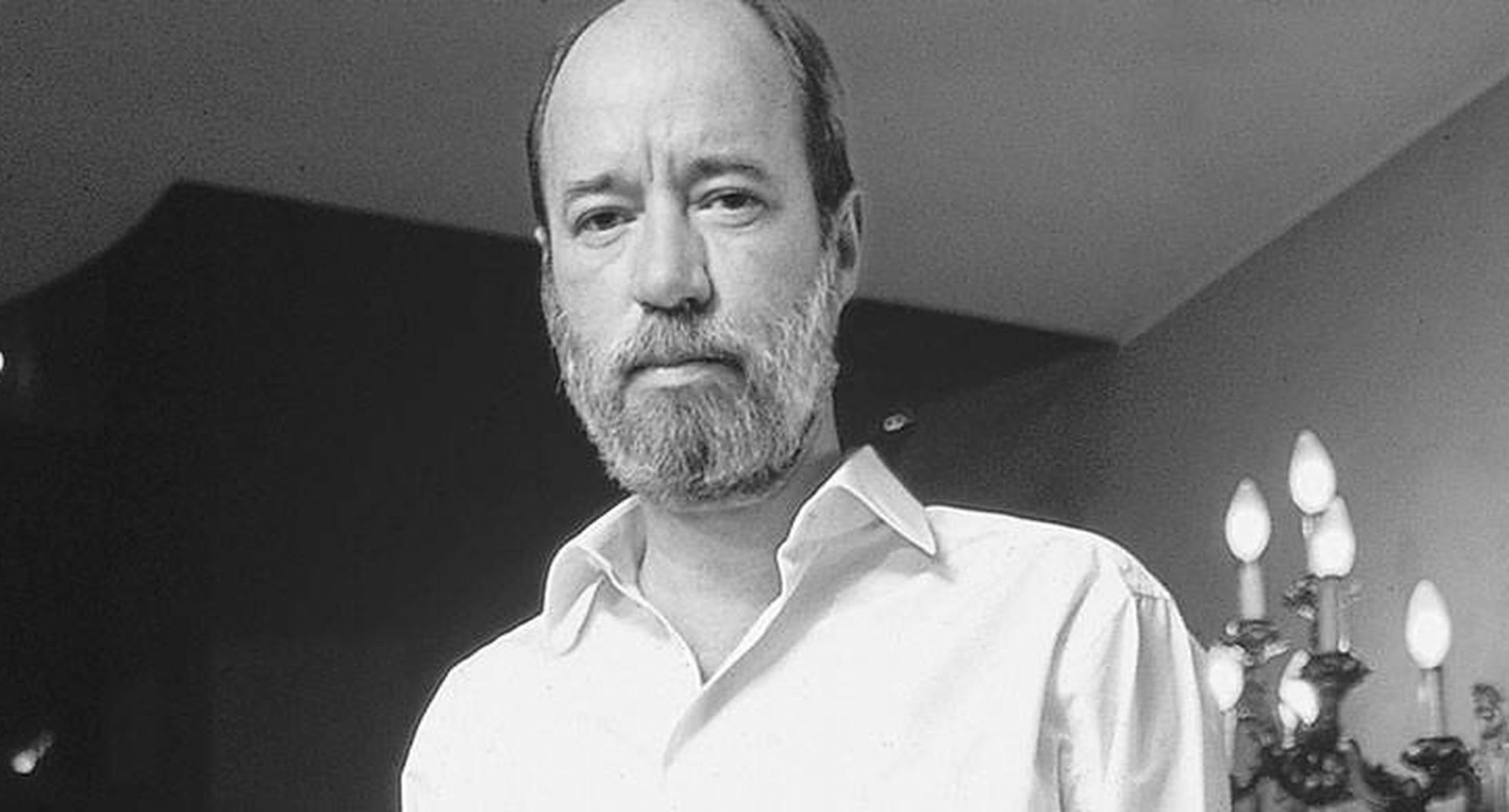 Imbecilidad perpetua: columna de opinión Antonio Caballero