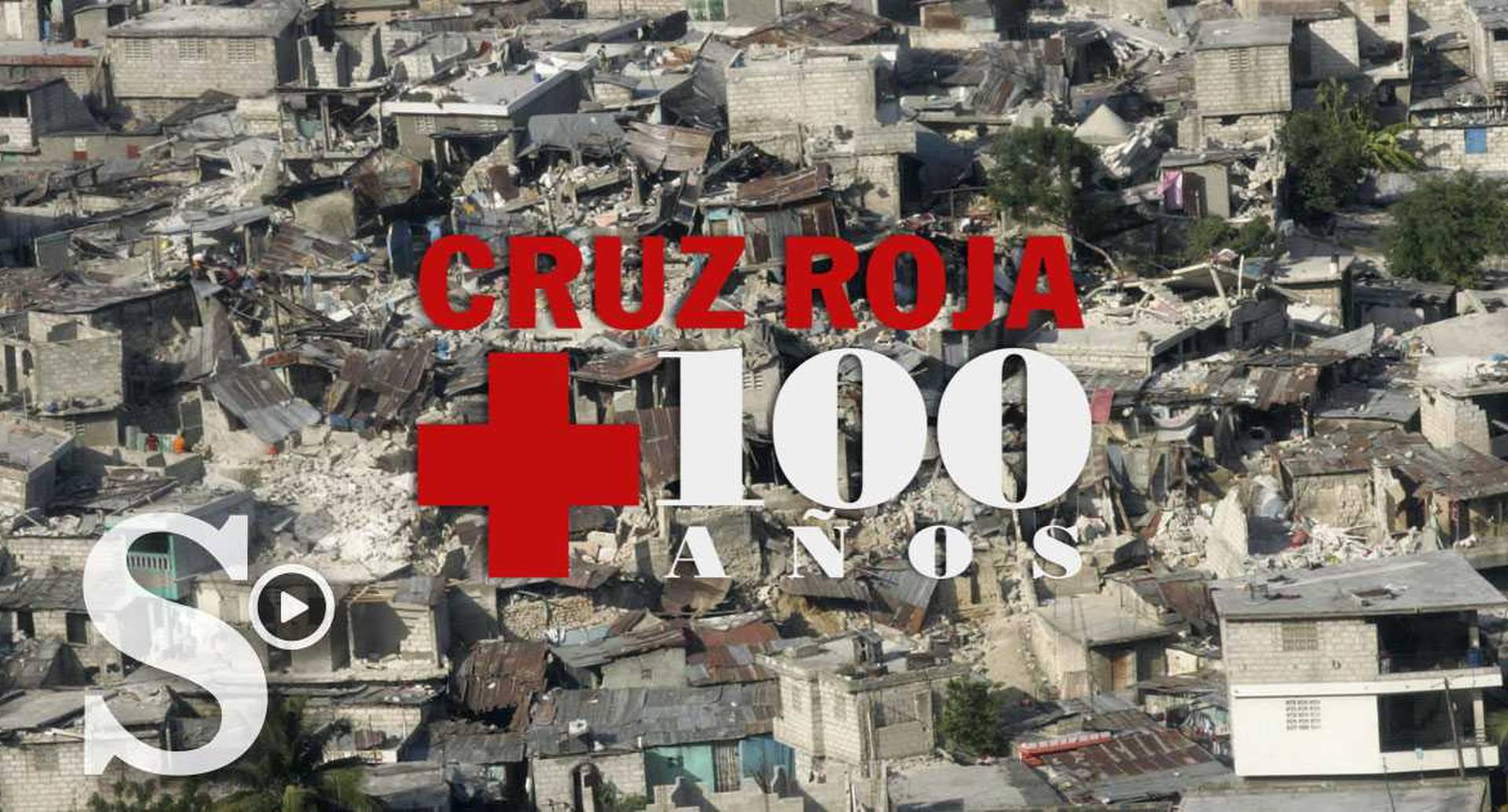 Los 23.000 colombianos que alivian el sufrimiento humano. Fotografía: ®Juan Carlos Sierra, Publicaciones Semana. Fotografía: ®Juan Carlos Sierra, Publicaciones Semana.