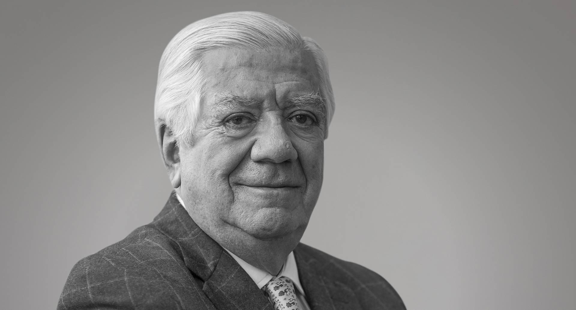 Marco Tulio Gutiérrez