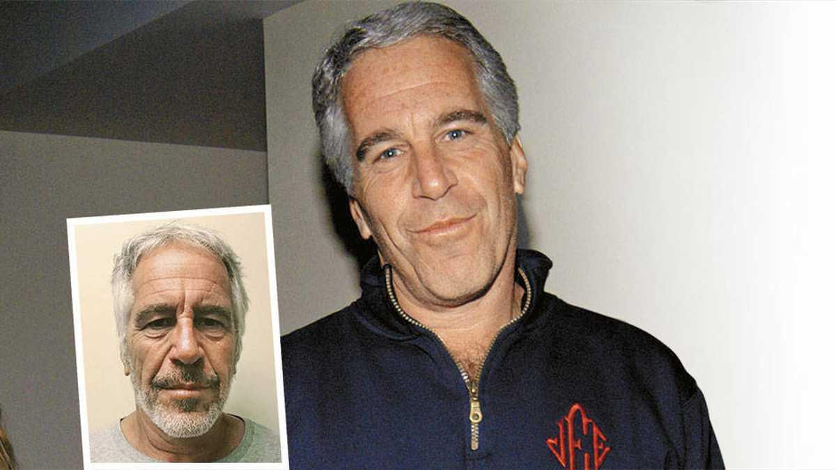 Quién fue Jeffrey Epstein y por qué su muerte causa tanto alboroto?