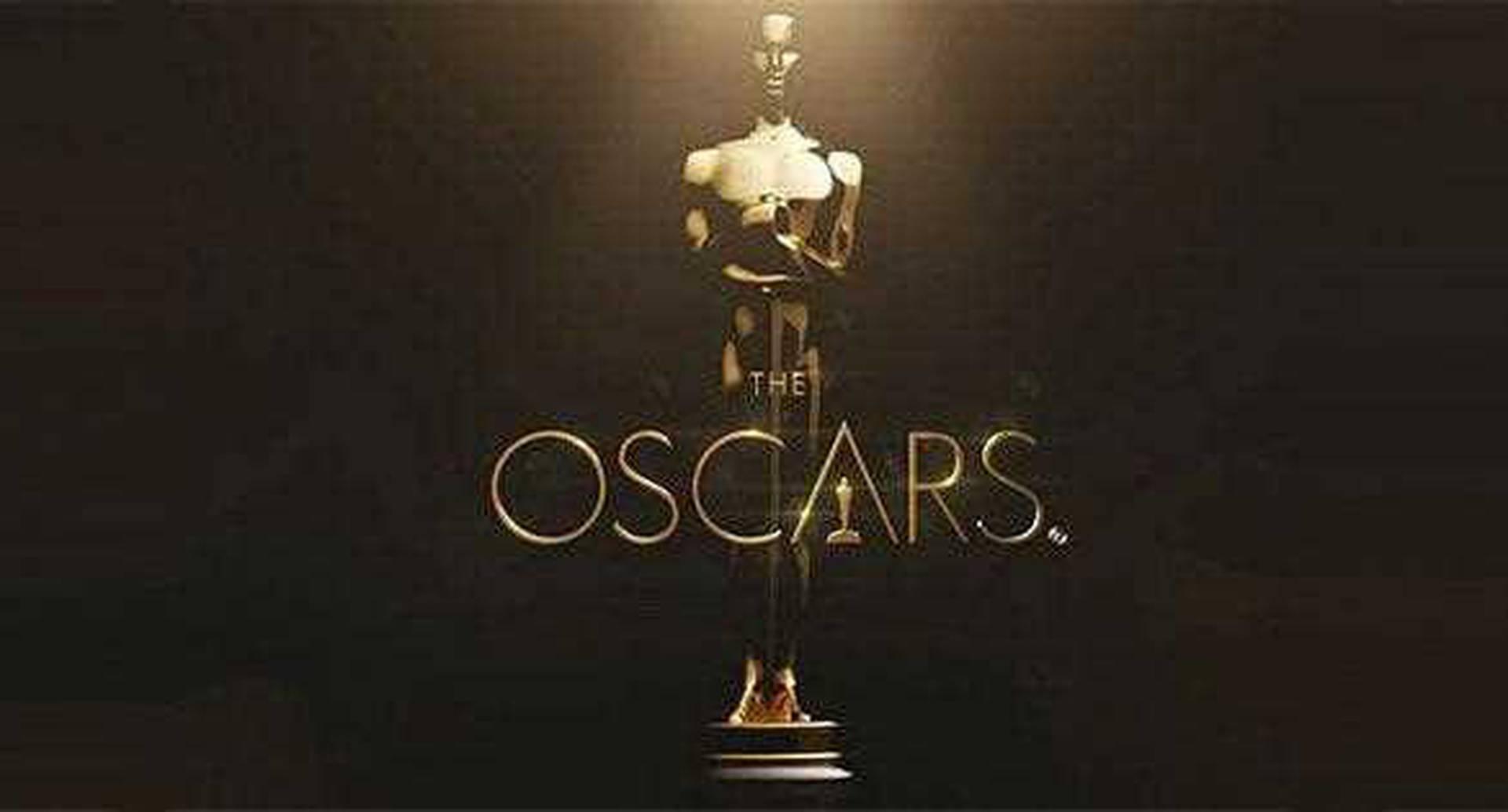 Y los nominados para la edición 91, que tendrá lugar el 24 de febrero, son...