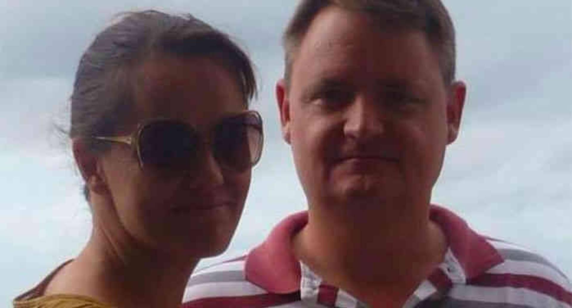 Los medios australianos han saturado sus páginas con hipótesis sobre la muerte de esta familia colombiana.