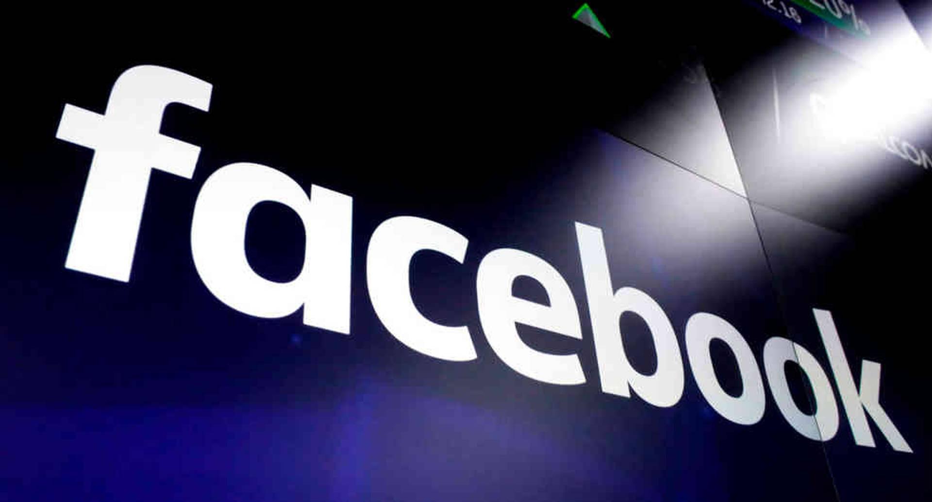 En el pronunciamiento, Facebook expresó su compromiso con la libertad de expresión.