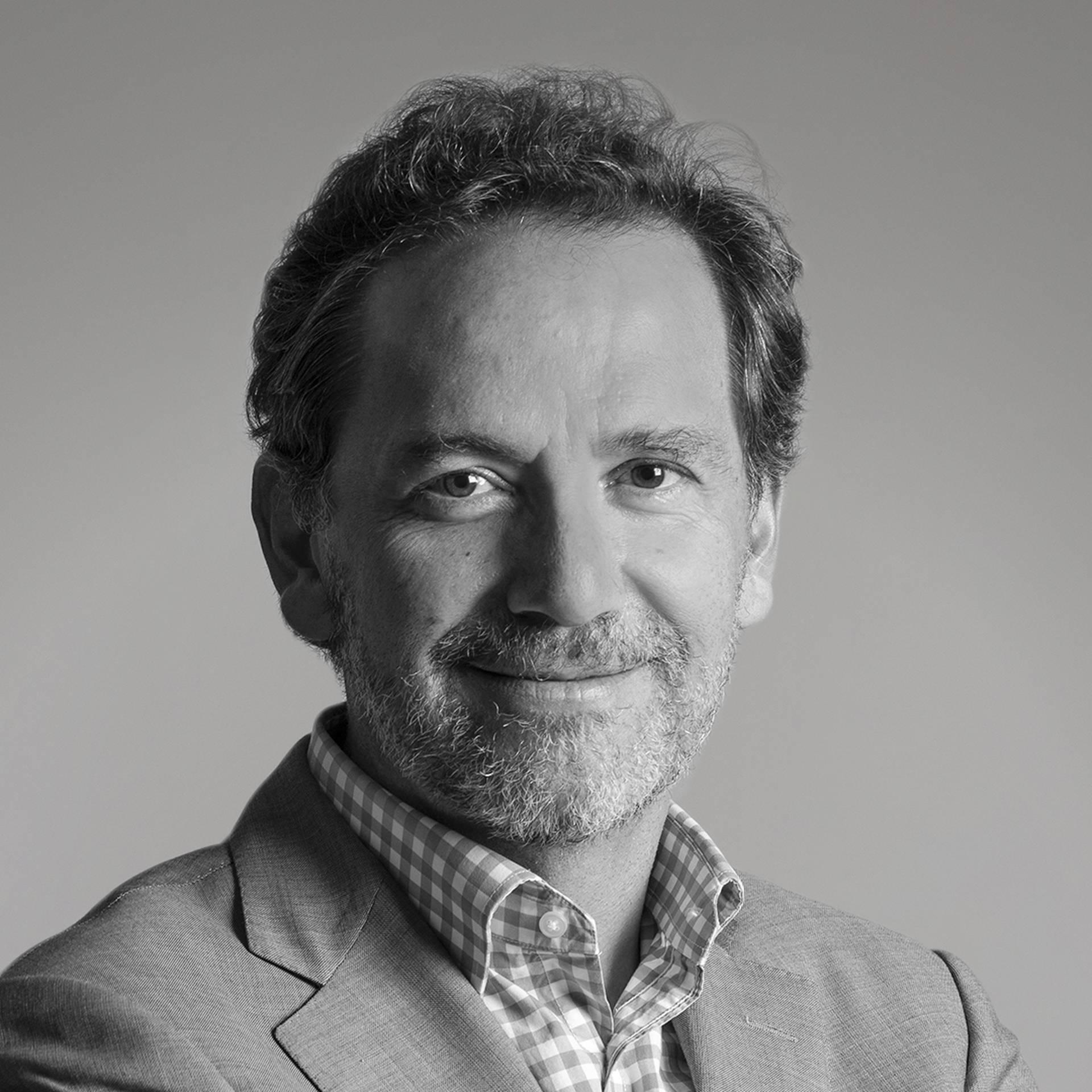 Camilo Granada