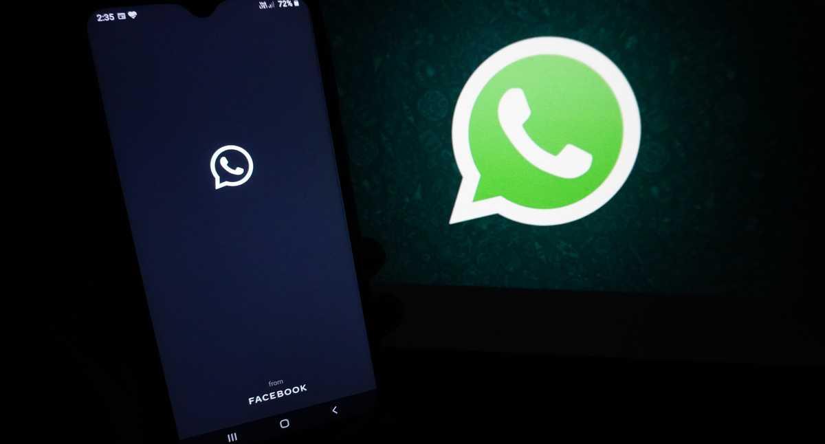 Imágenes y videos que se autodestruyen en WhatsApp llegan a dispositivos iOS
