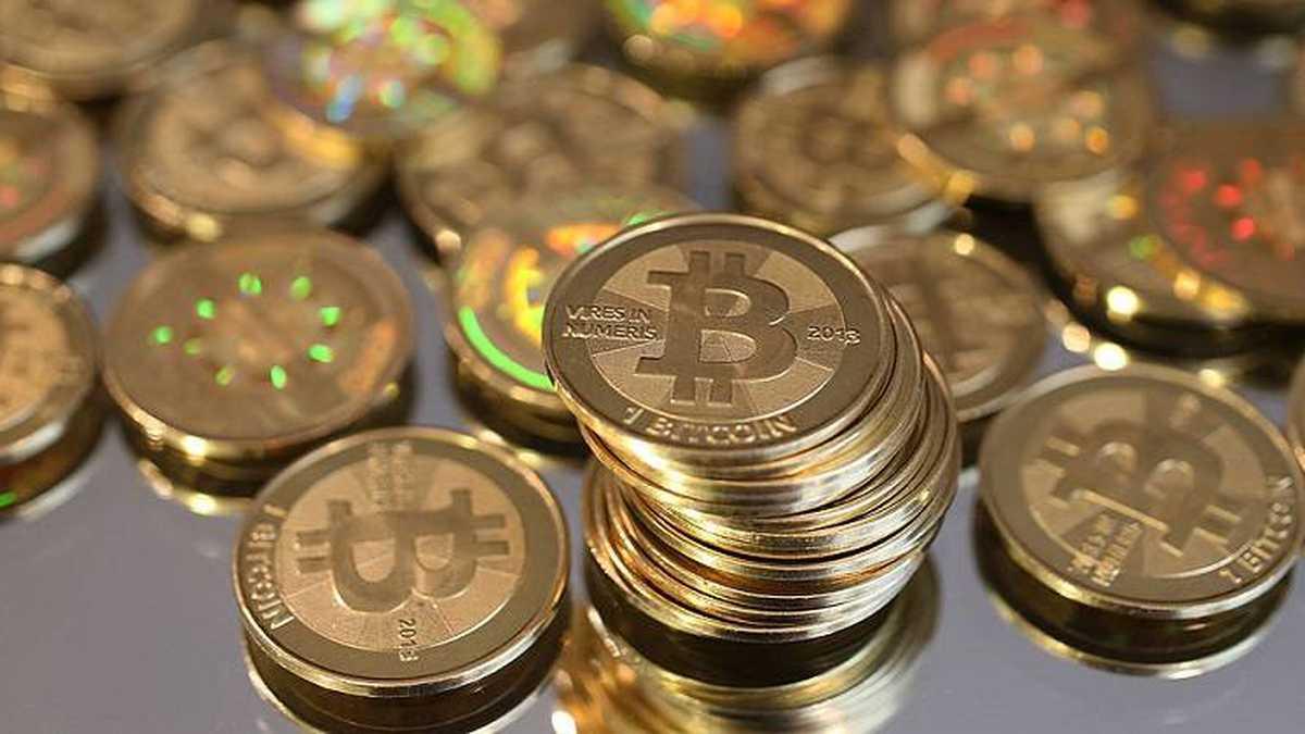 como funciona el commercio di bitcoin