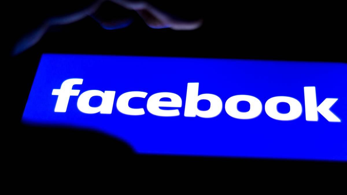 Facebook pide a la justicia de EE. UU. rechazar demandas por monopolio