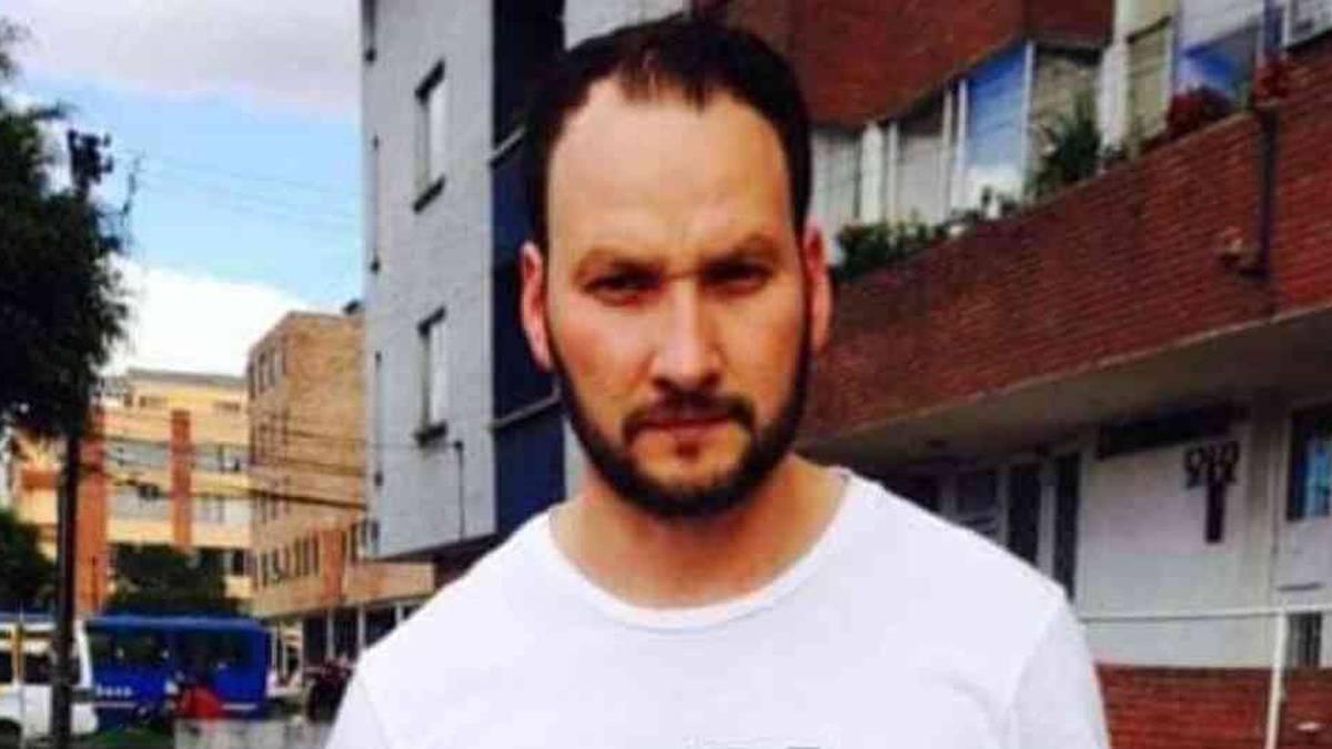 Caso Javier Ordóñez: el mensaje que SEMANA no publicó en Twitter
