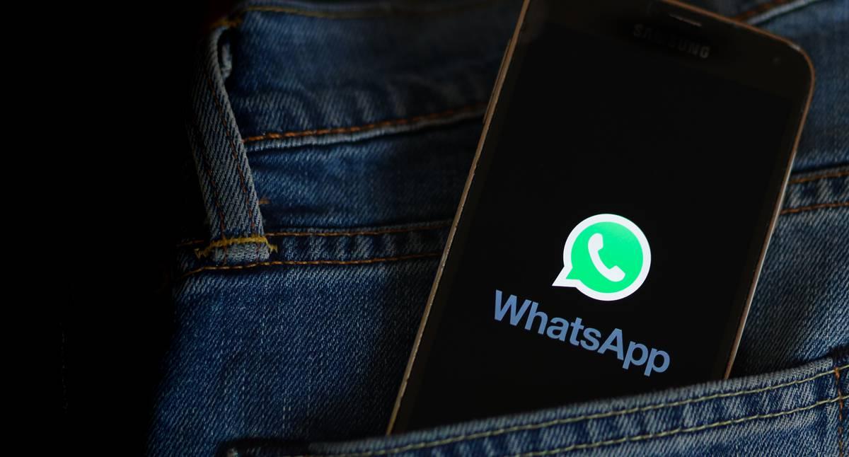 WhatsApp estrena nuevos stickers para el día de la madre: conozca cómo descargarlos