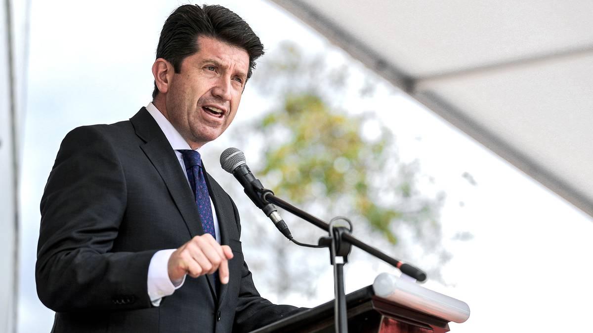 Atención: Moción de censura contra ministro Diego Molano se cayó en el  Congreso
