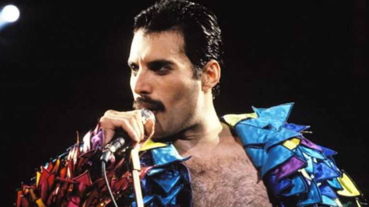 Love Of My Life Freddie Mercury Y El Secreto Que Convirtió A Su única Novia En La Heredera De Su Fortuna