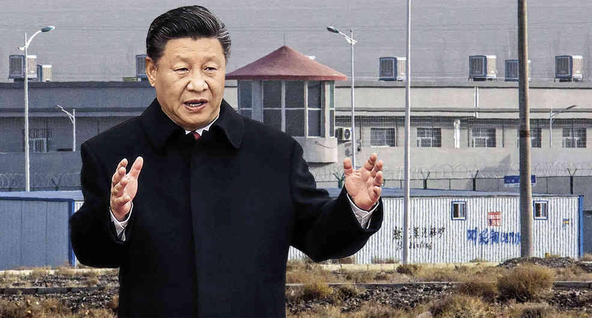 Para muchos, Xi Jinping es el presidente más autoritario desde Mao Zedong. Es poco factible que su política de exterminio a las minorías cambie. Al contrario, puede empeorar a medida que su poder aumenta.