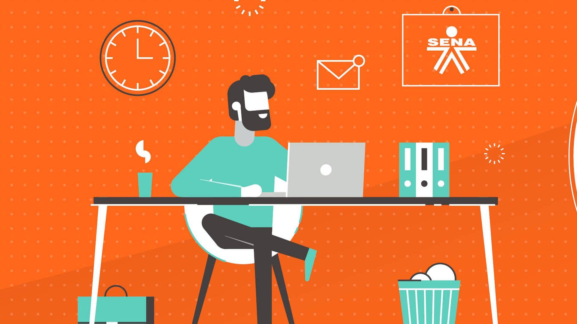 Habilidades Digitales, las competencias del futuro