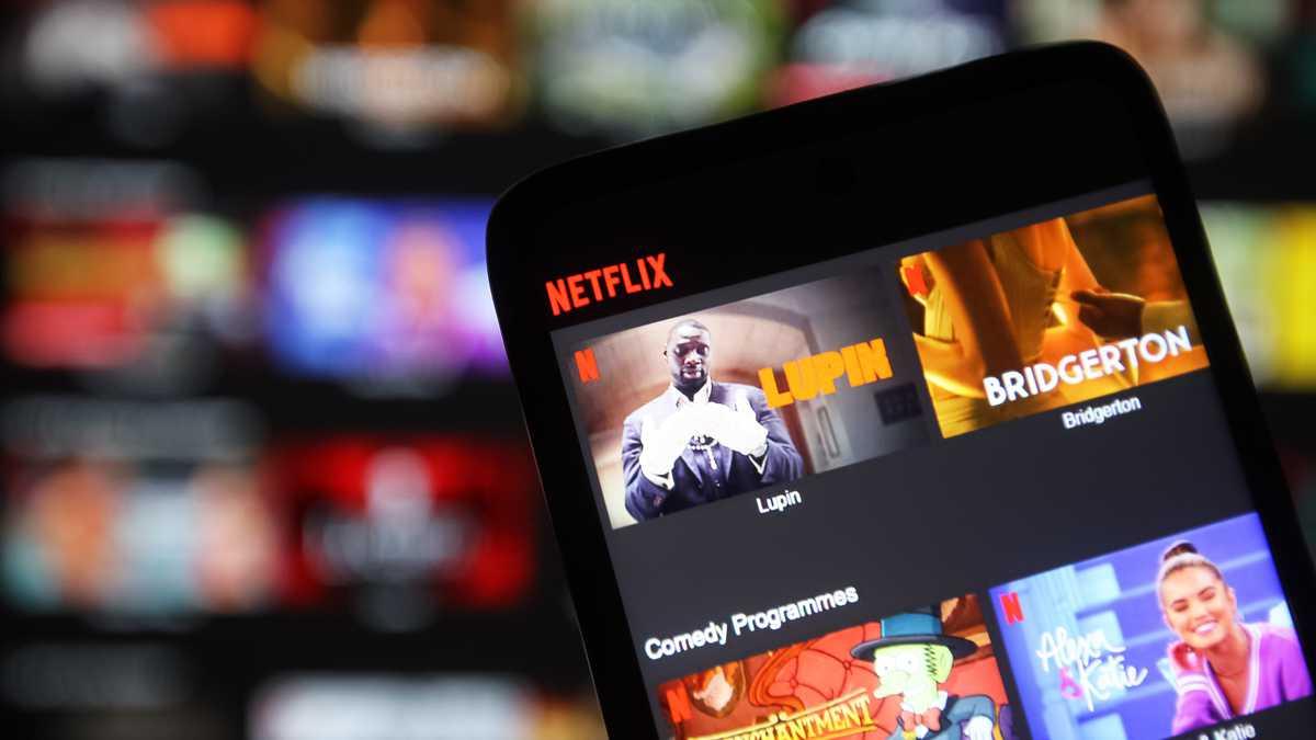 Netflix: estos son los estrenos que llegarán a la plataforma en julio de  2021