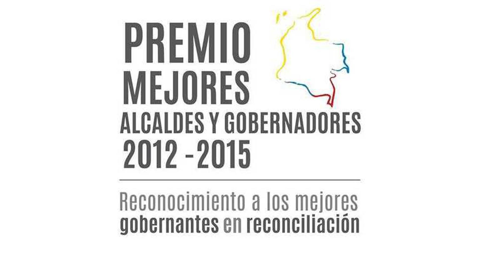 La premiación se realizará en las instalaciones de la Universidad Santo Tomás – Carrera 9 No. 72 – 90 Bogotá, D.C.