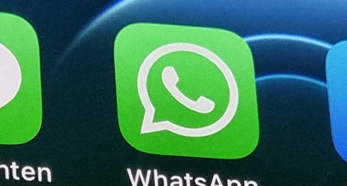 WhatsApp: ¿cómo crear mensajes de respuesta automática en la 'app'?