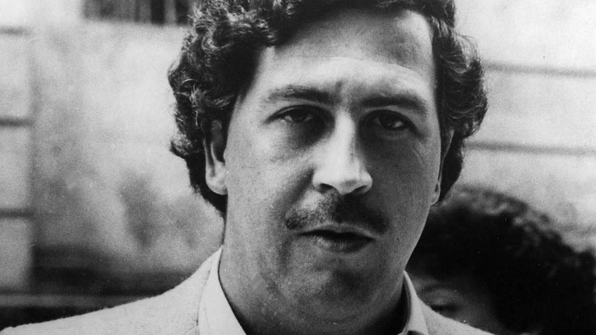 Pablo Escobar: ¿Quién se quedó con su fortuna? Esto es lo que sabe