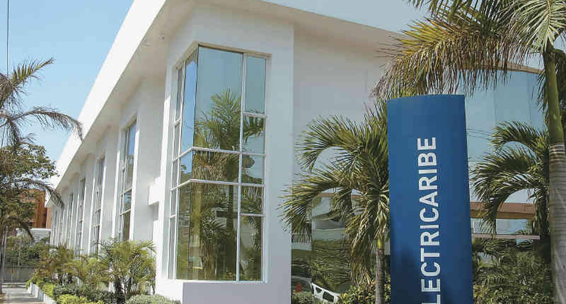1. La suerte de Electricaribe. En las próximas semanas se conocerá la suerte de la compañía que presta servicio de energía a 2,5 millones de clientes de la costa Atlántica y factura alrededor de 4 billones de pesos al año.