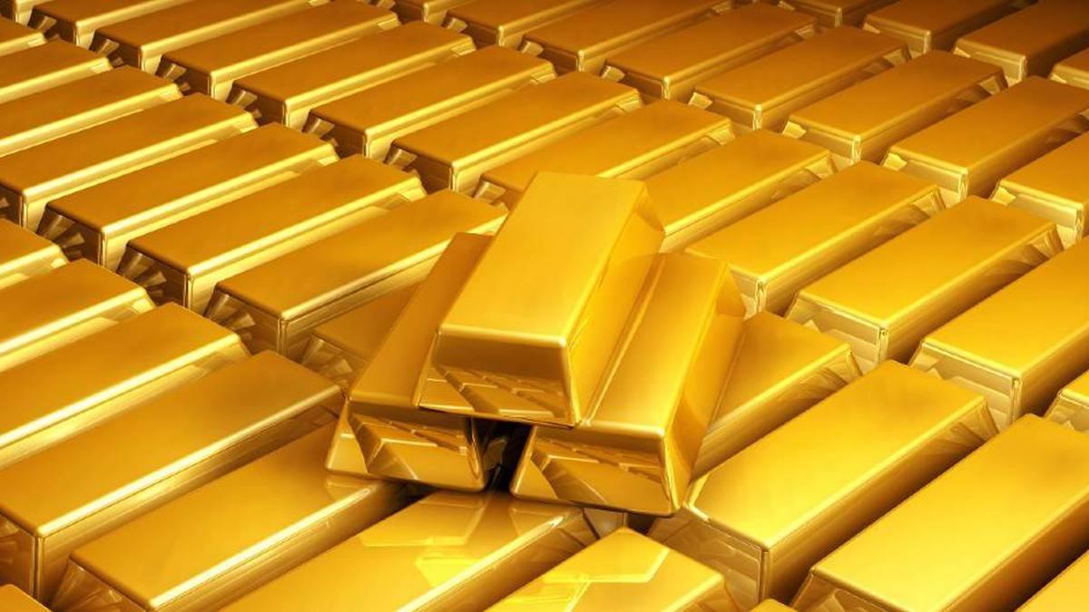 El Gobierno subastará el oro y la plata de las Farc para reparar a las víctimas