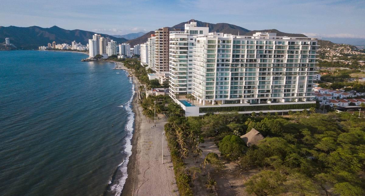 Pico y cédula y confinamiento en Santa Marta: así regirán las medidas