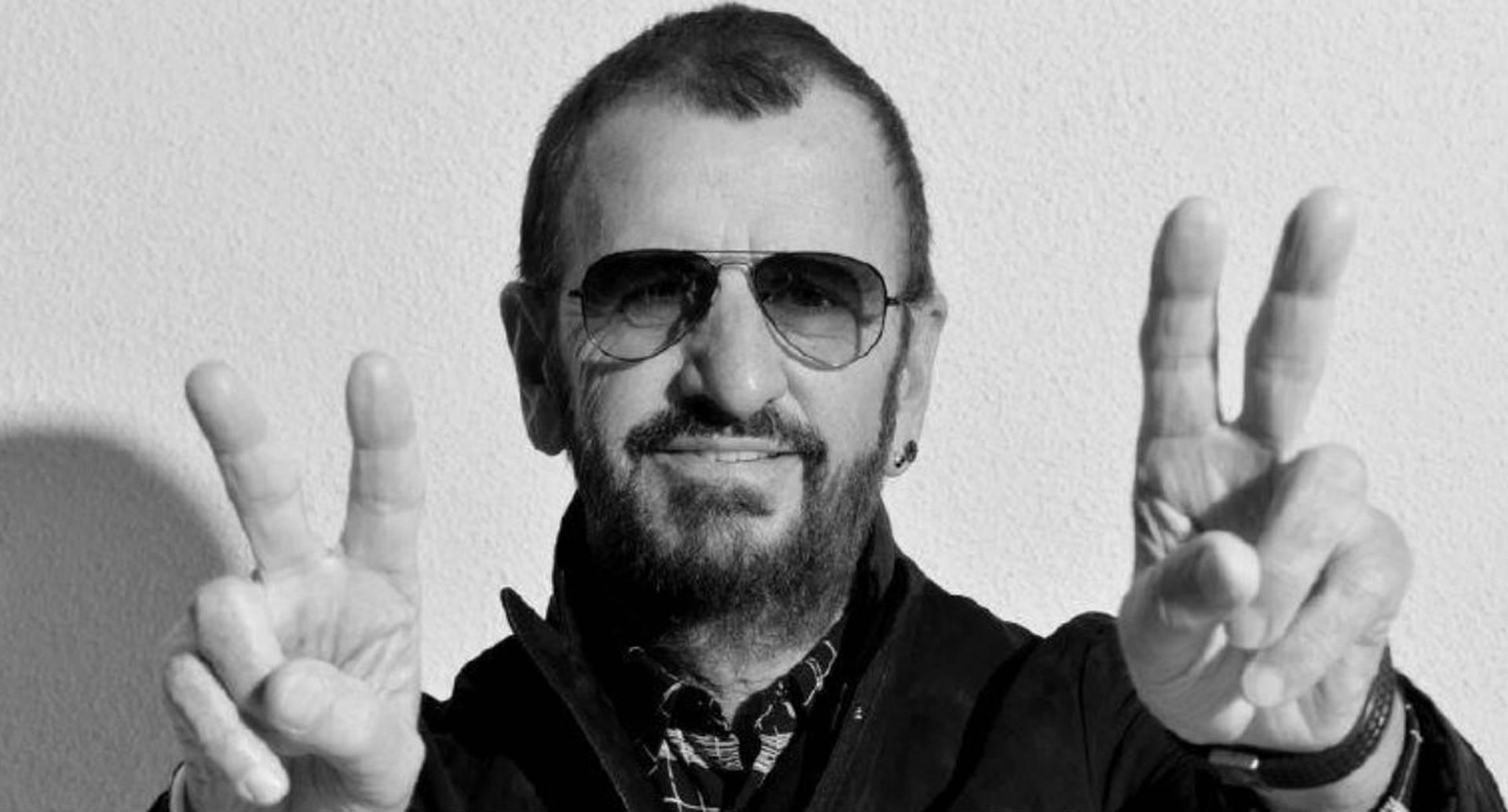 Noticias del día: Ringo Starr ofrecerá concierto online para celebrar sus 80 años