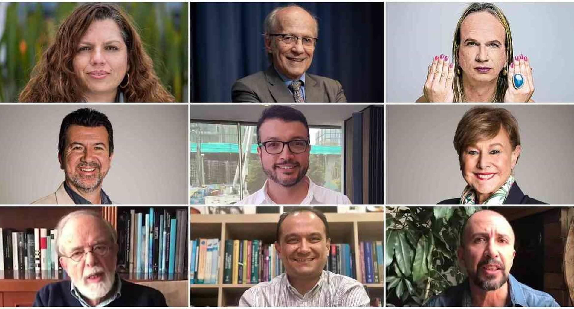 Ambientalistas se pronuncian en torno al nombramiento del nuevo ministro de Ambiente y Desarrollo Sostenible