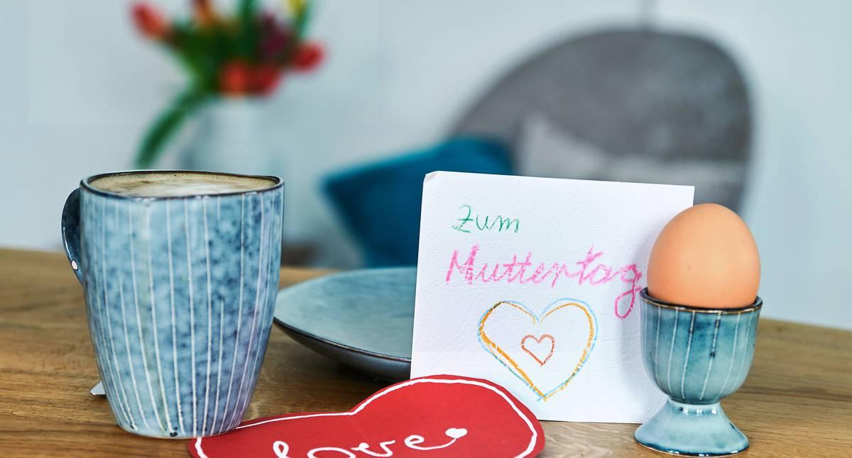 Mensajes del Día de la Madre 2021: frases para dedicar en este día a mamá