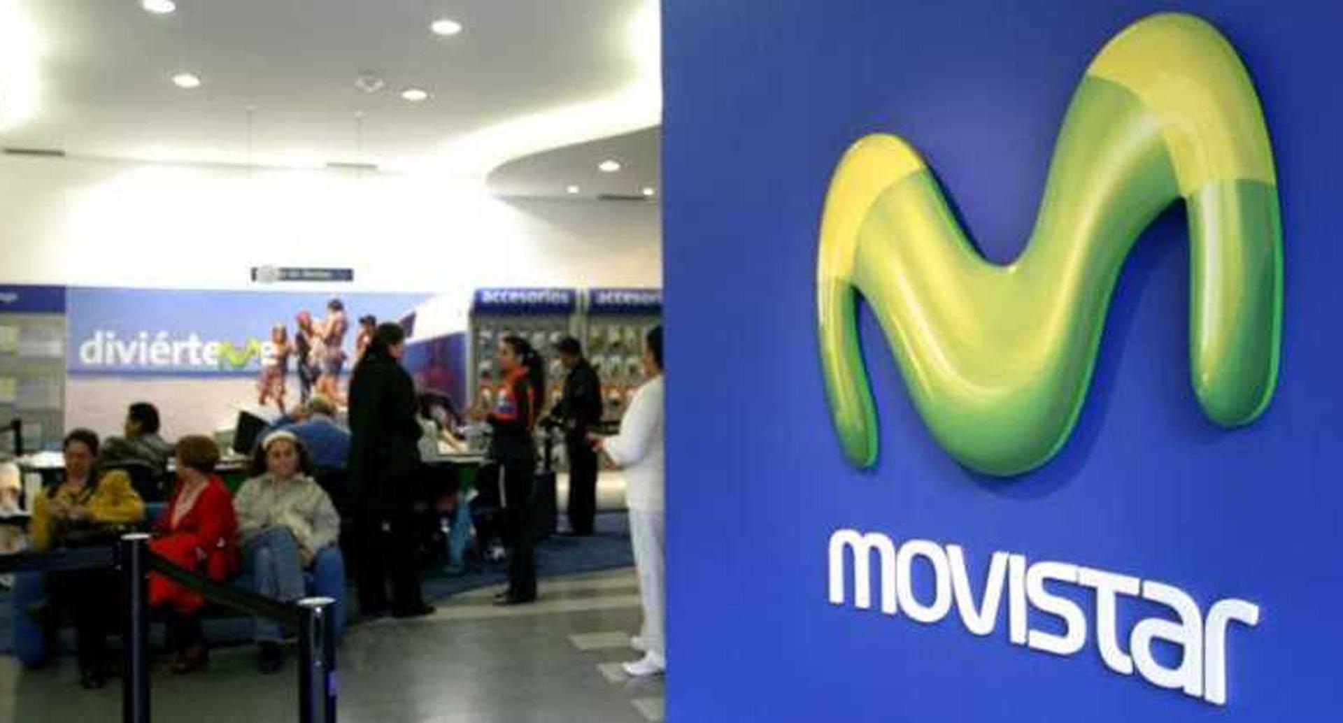 Movistar debe informar a la SIC si utilizó datos errados en otras propuestas comerciales para atraer nuevos clientes.