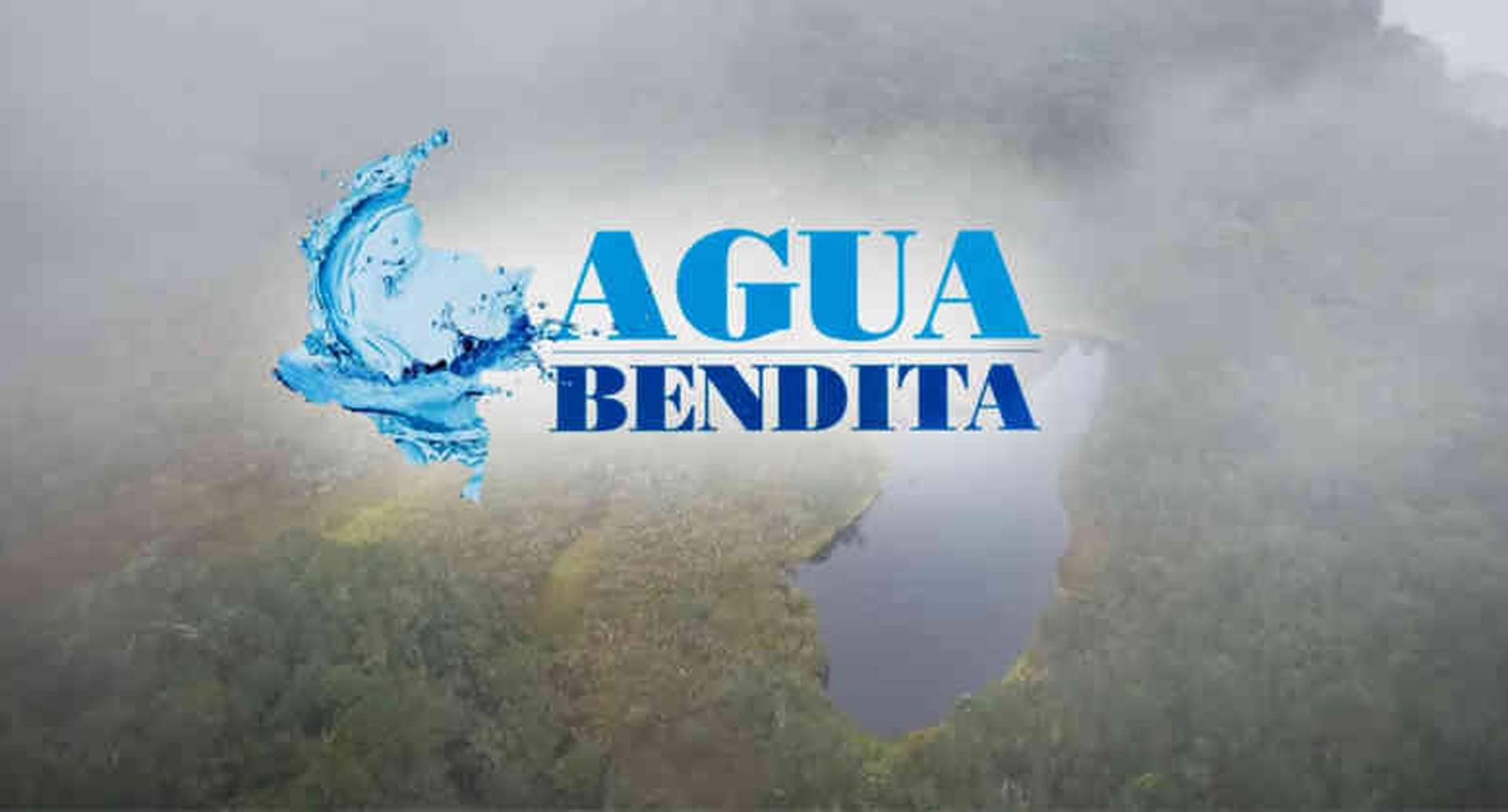 En Antioquia está el páramo de Belmira, uno de los 36 complejos más importantes con que cuenta el país.
