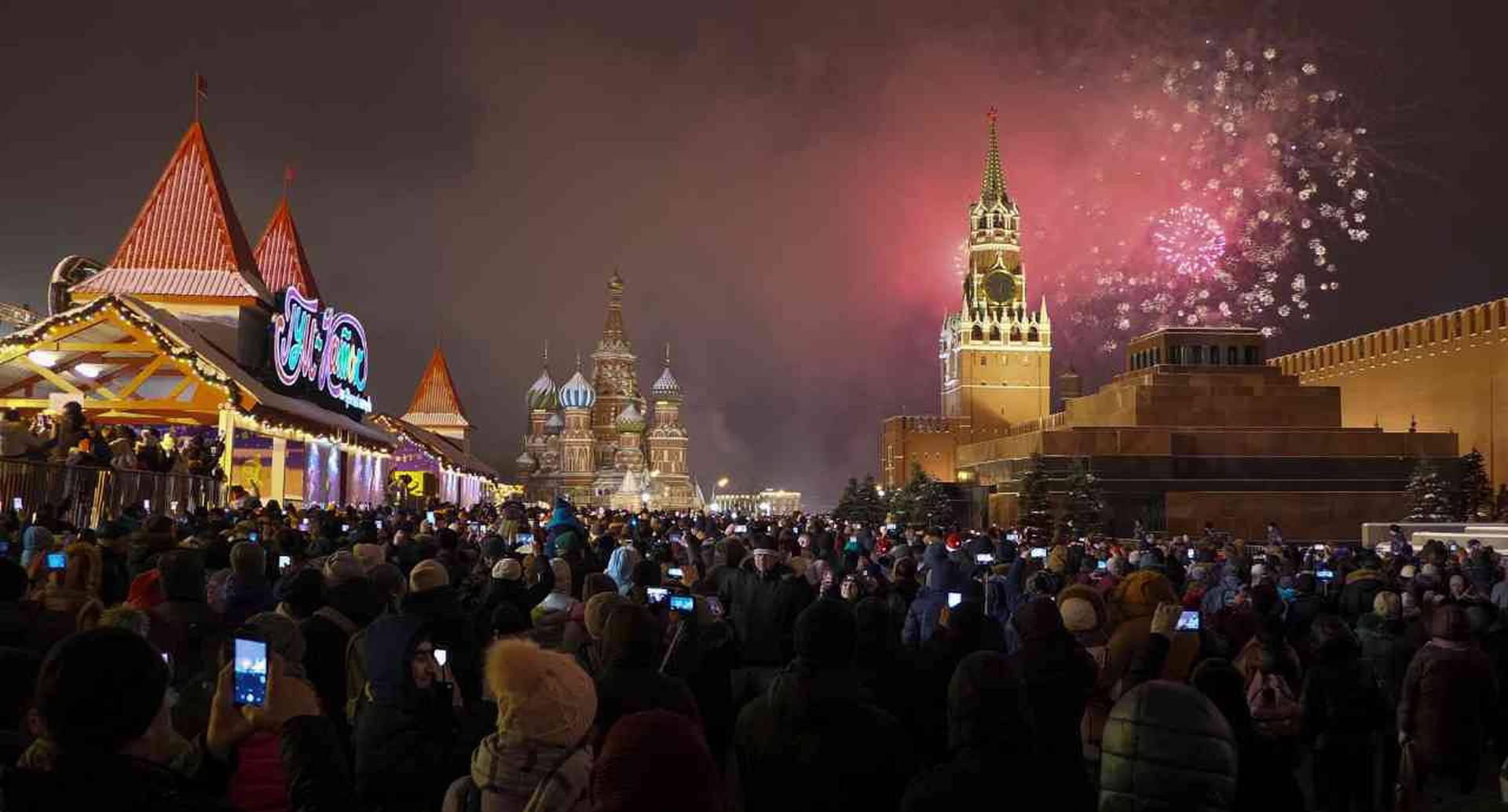 Vacuna Rusa: la potencia que compite y le gana a los grandes de occidente