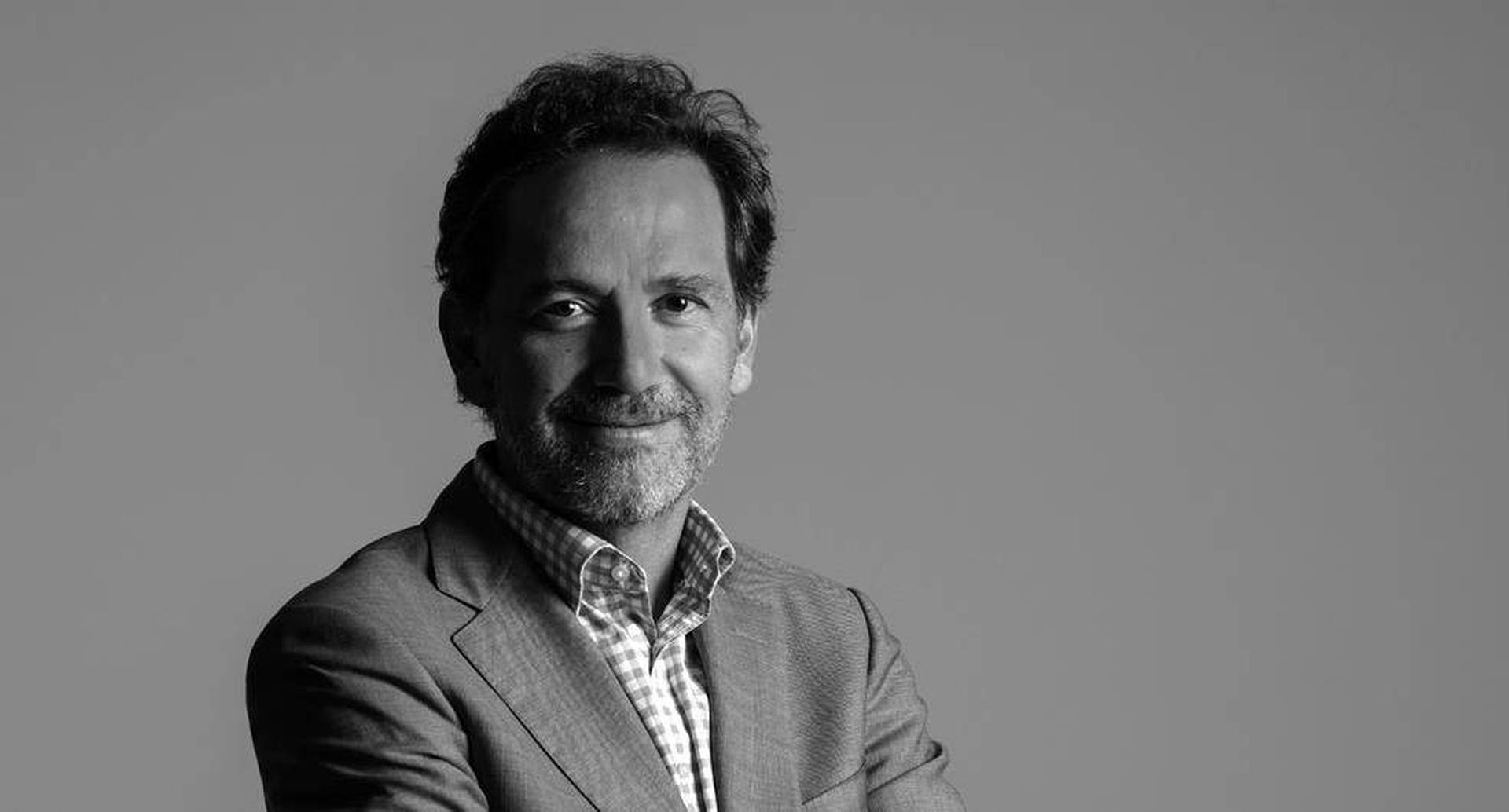 Columna de opinión Camilo Granada