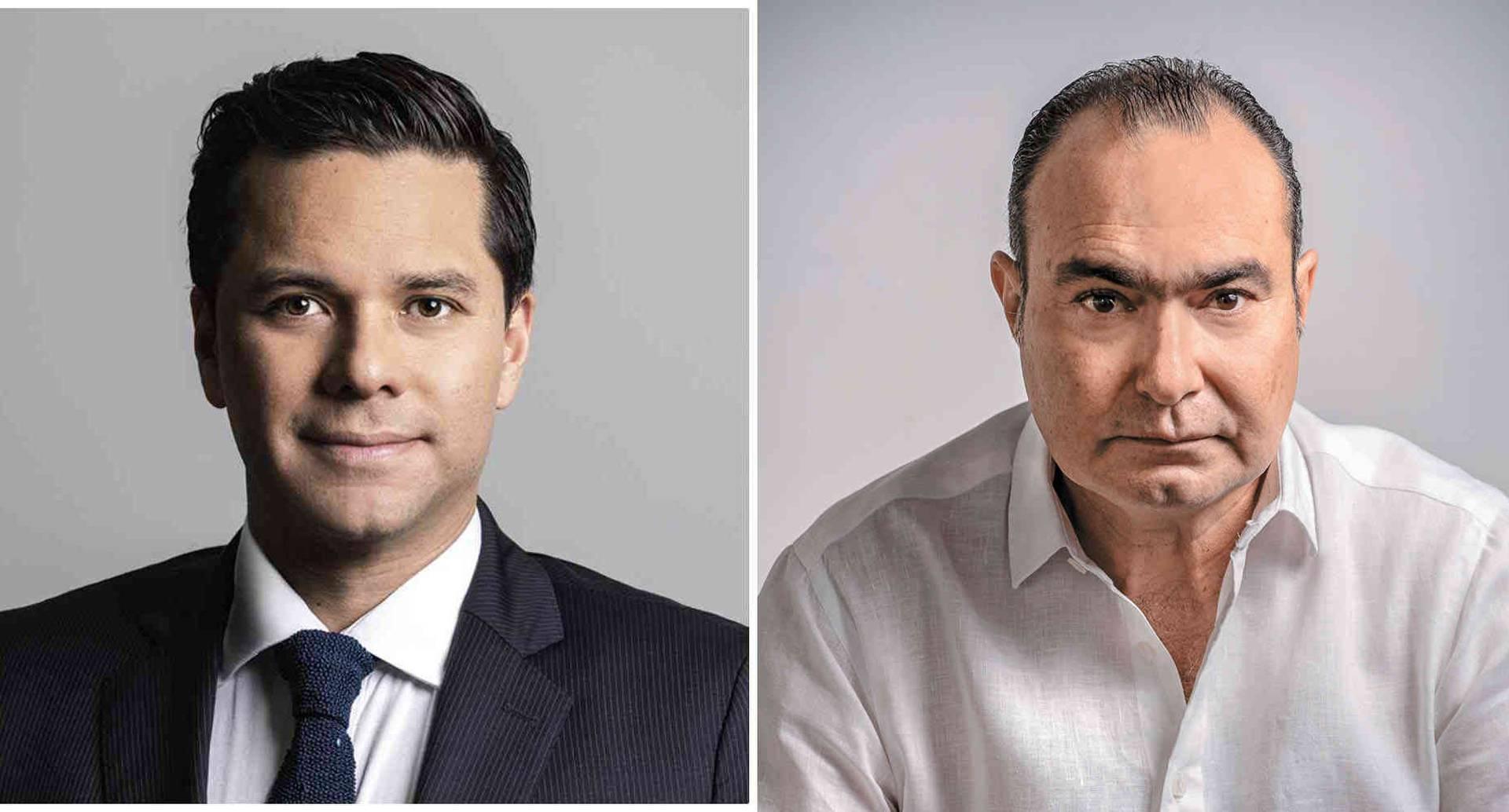 Jorge Pretelt es señalado de haberle solicitado a la empresa Fidupetrol, 500 millones de pesos para favorecerla en el trámite de una tutela.