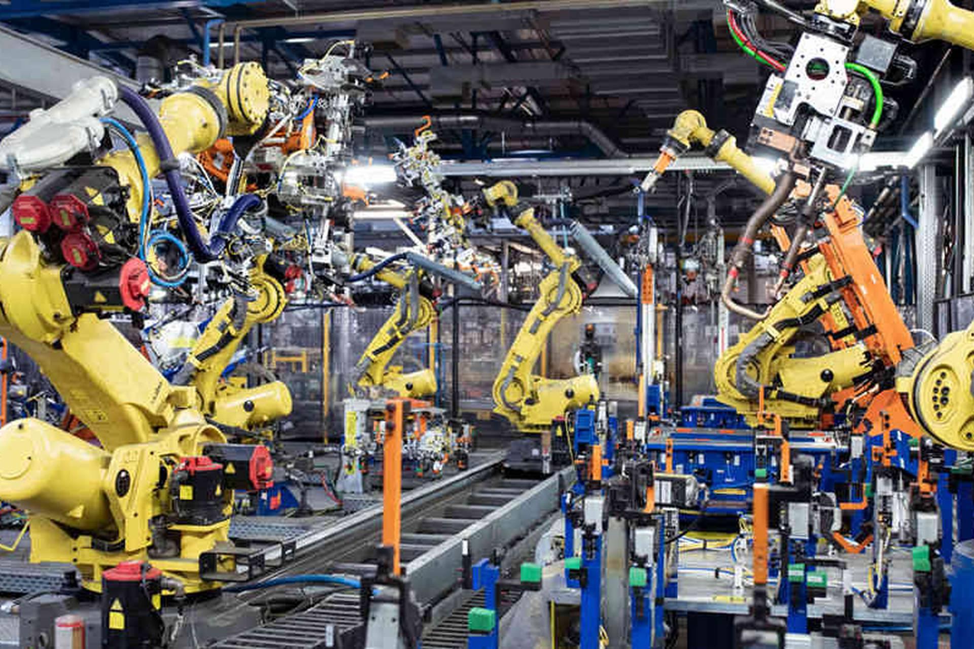 El informe titulado El futuro del trabajo 2020 aborda el papel que jugará la automatización y las nuevas tendencias tecnológicas en la transformación del mercado laboral durante los próximos años.