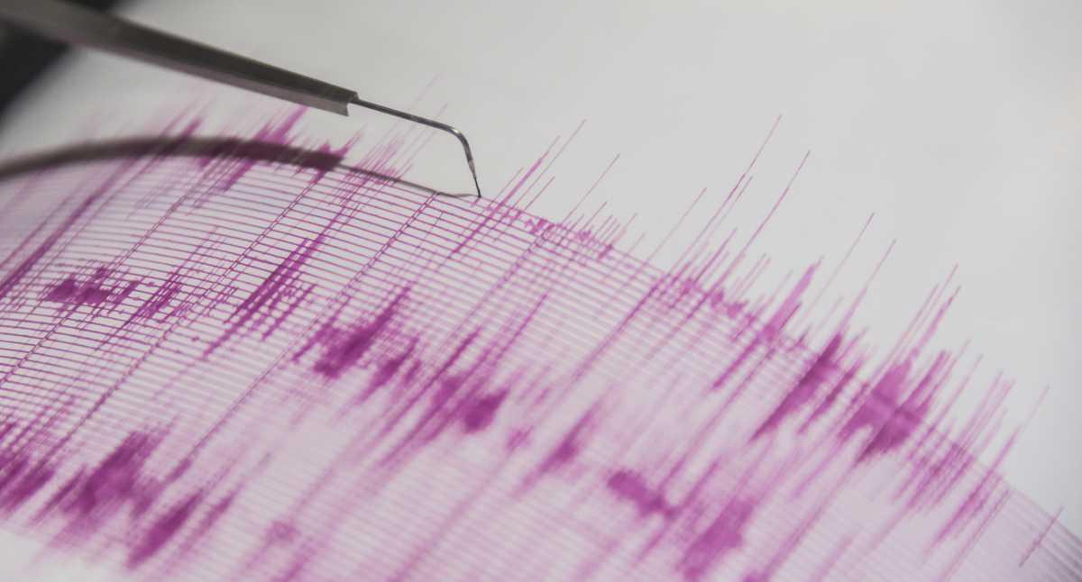 Temblores en Colombia: dos sismos sacudieron varias ciudades esta madrugada