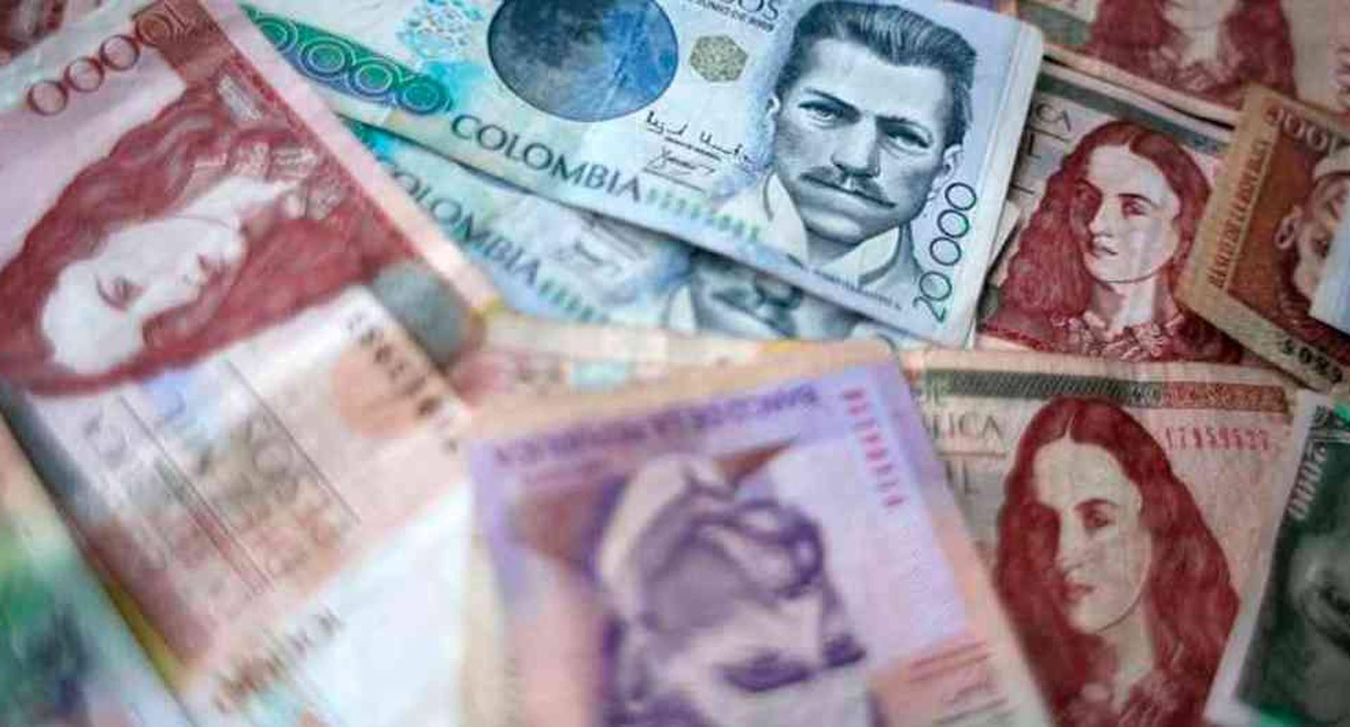 Banco de la República baja sus tasas de interés | Noticias de Economía