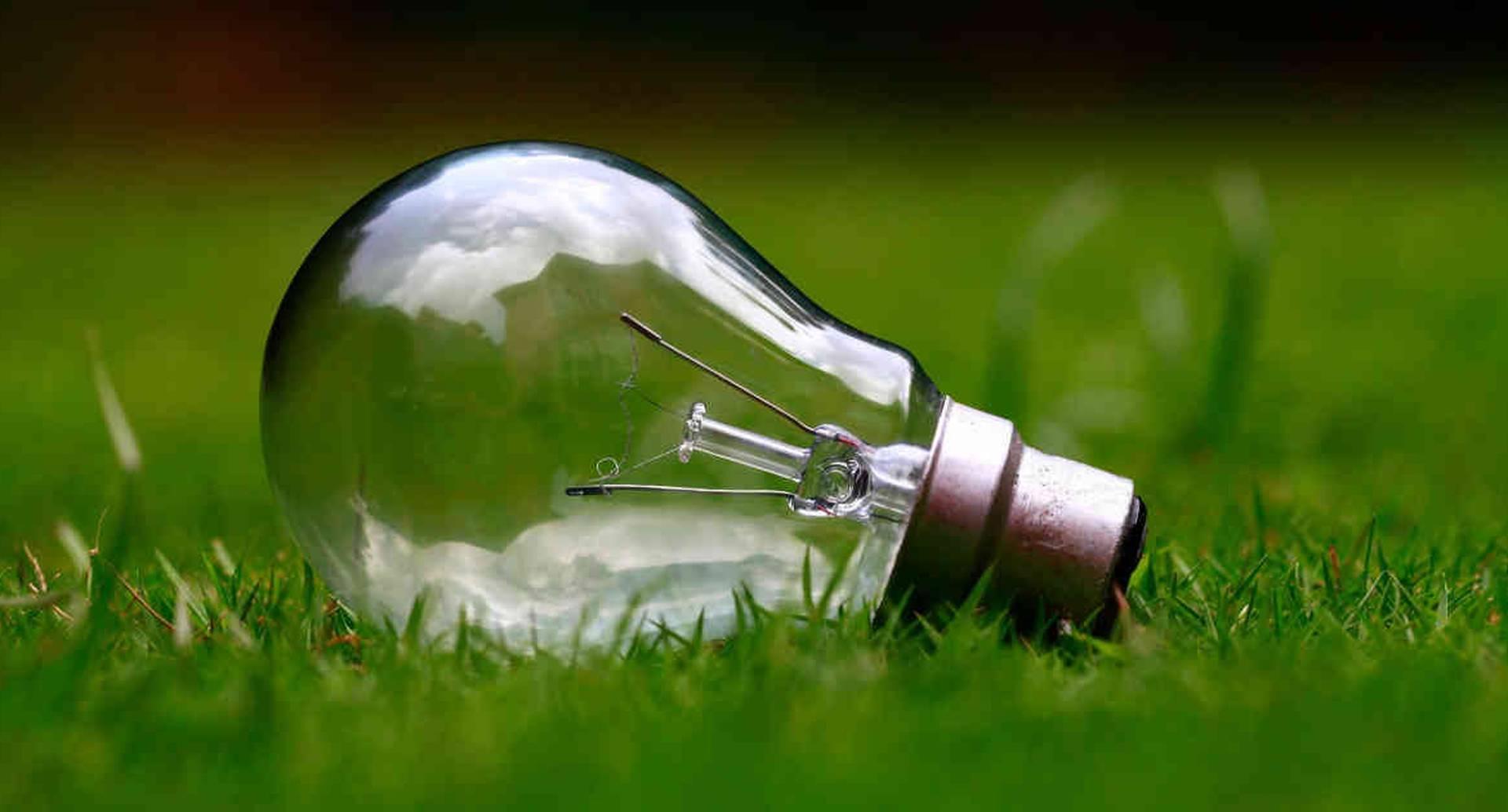 Los sectores afectados por cortes de luz en Bogotá   Colombia noticias
