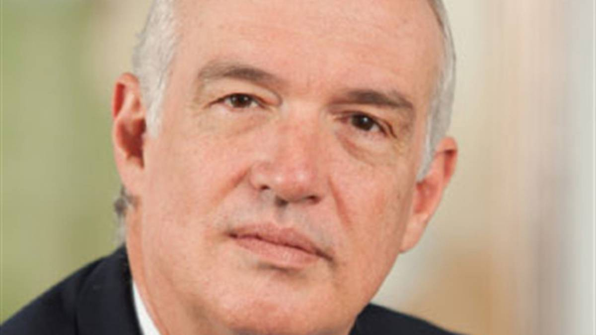Federico Restrepo ya entronizó el fajardismo en la Universidad de Medellín