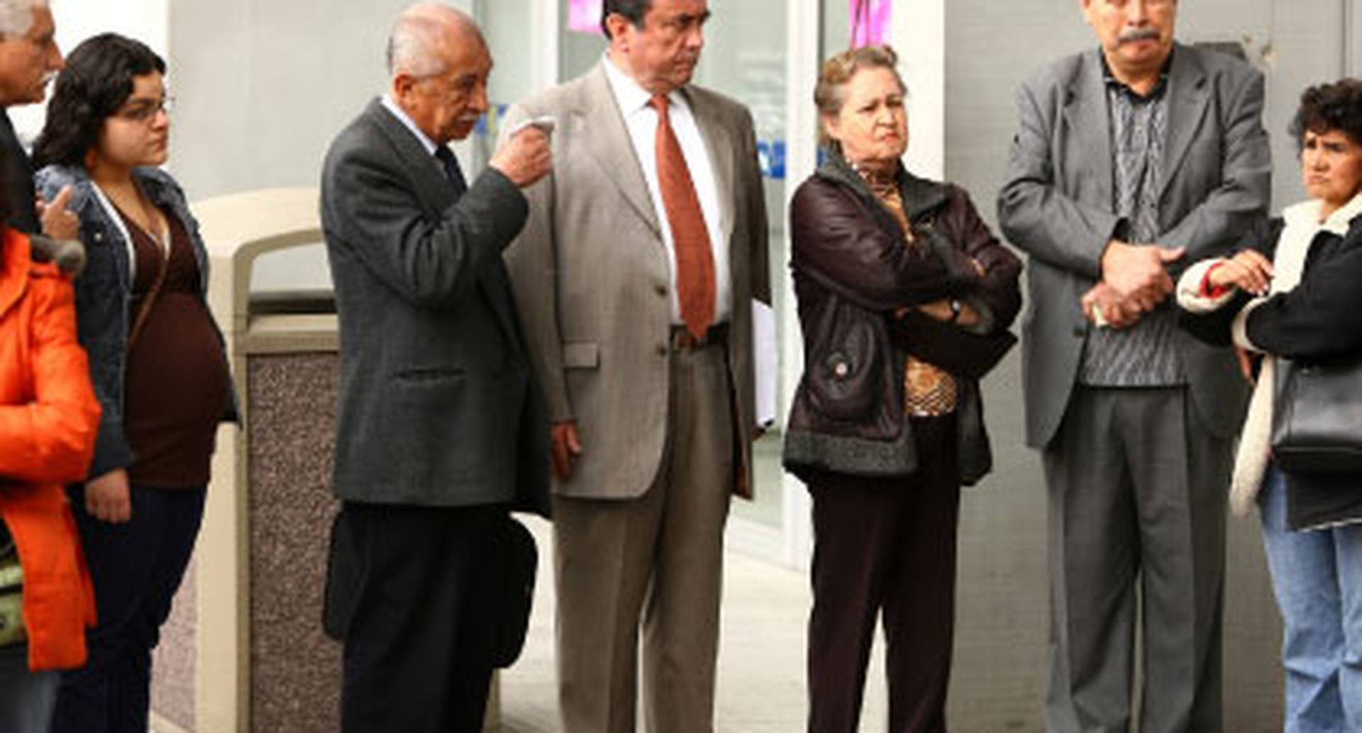 Los proyectos de ley buscan permitirles a los colombianos retirar una parte de sus ahorros pensionales.