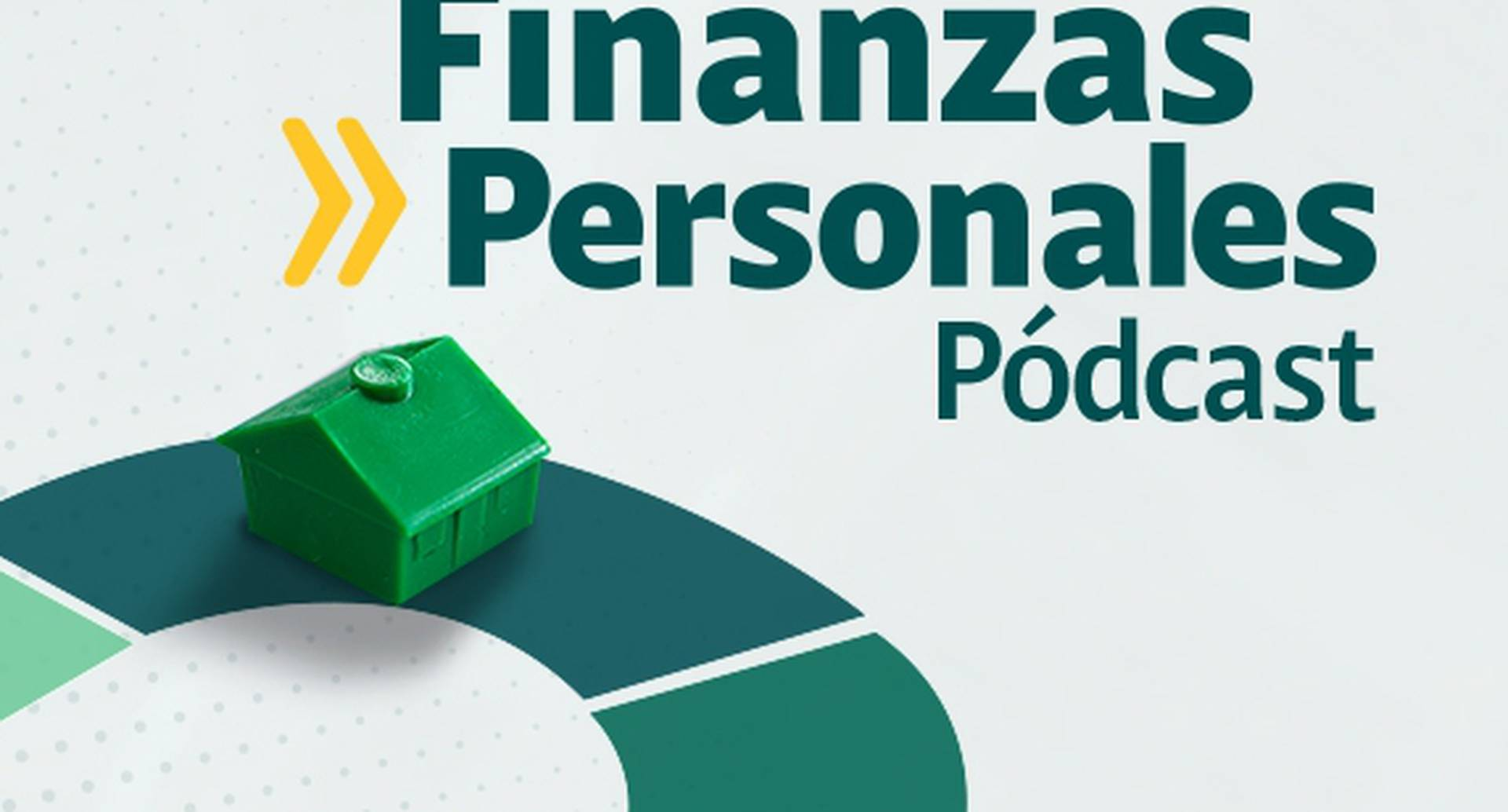 Finanzas personales: un pódcast que le ayudará a cuidar su bolsillo