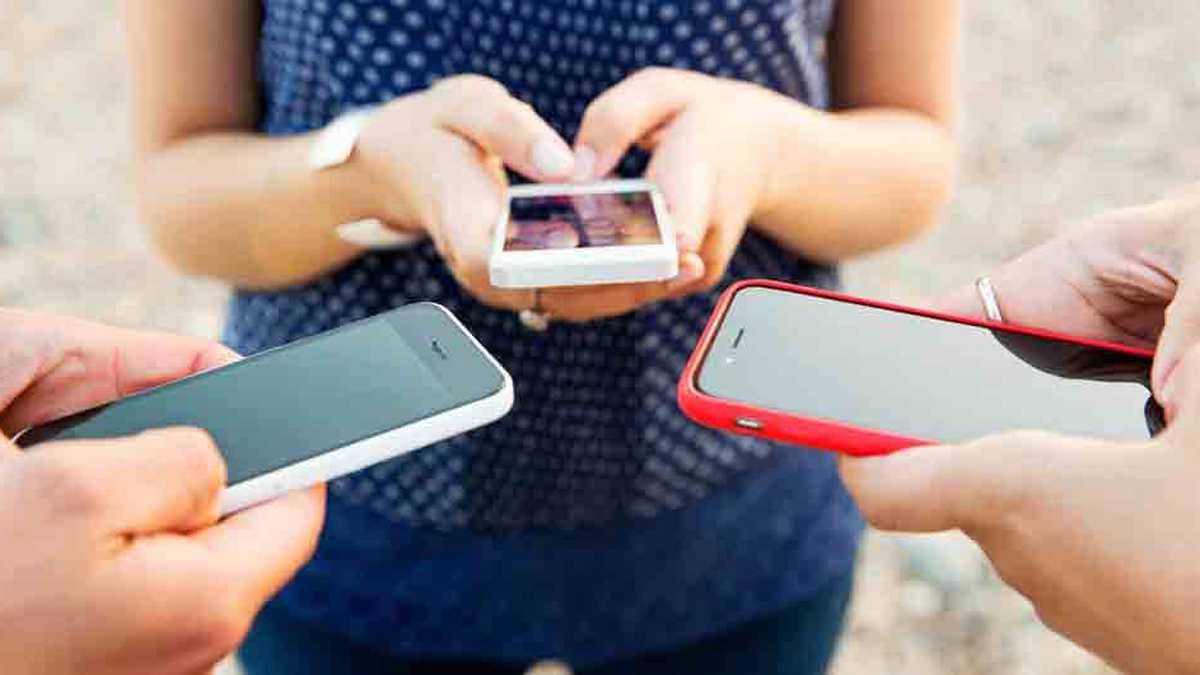 No quiere usar WhatsApp? Conozca cinco apps que pueden reemplazarla