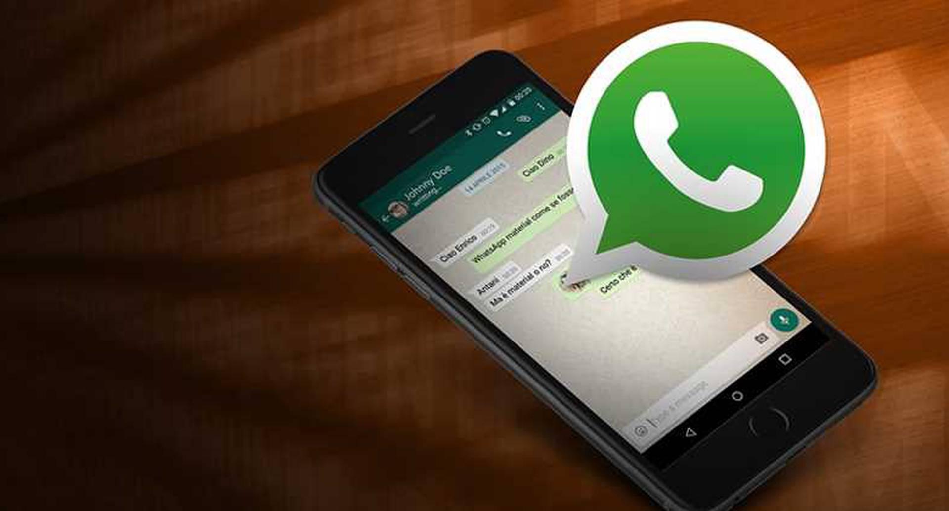 WhatsApp: cómo saber quién lo tiene silenciado   Noticias Colombia hoy