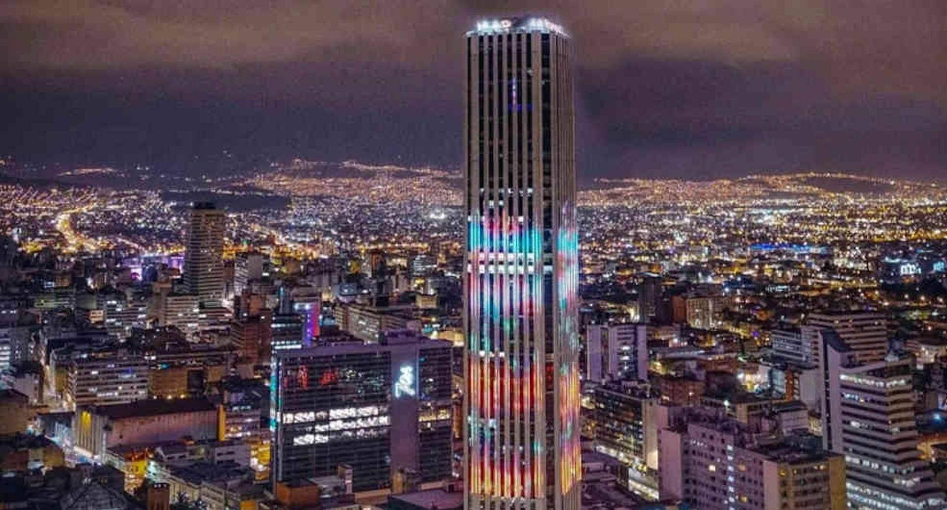 Médicos, enfermeros, veterinarios, domiciliarios o repartidores, campesinos y/o cultivadores, aseadores, personal de supermercados, empleados bancarios, policías y soldados son algunos de los colombianos que serán homenajeados.