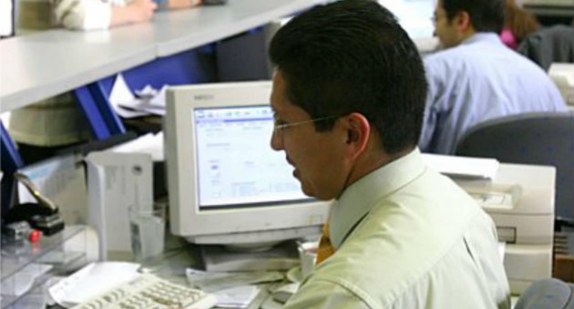 La SIC está revisando si hay mal manejo de datos de personas por parte de algunas cámaras de comercio.