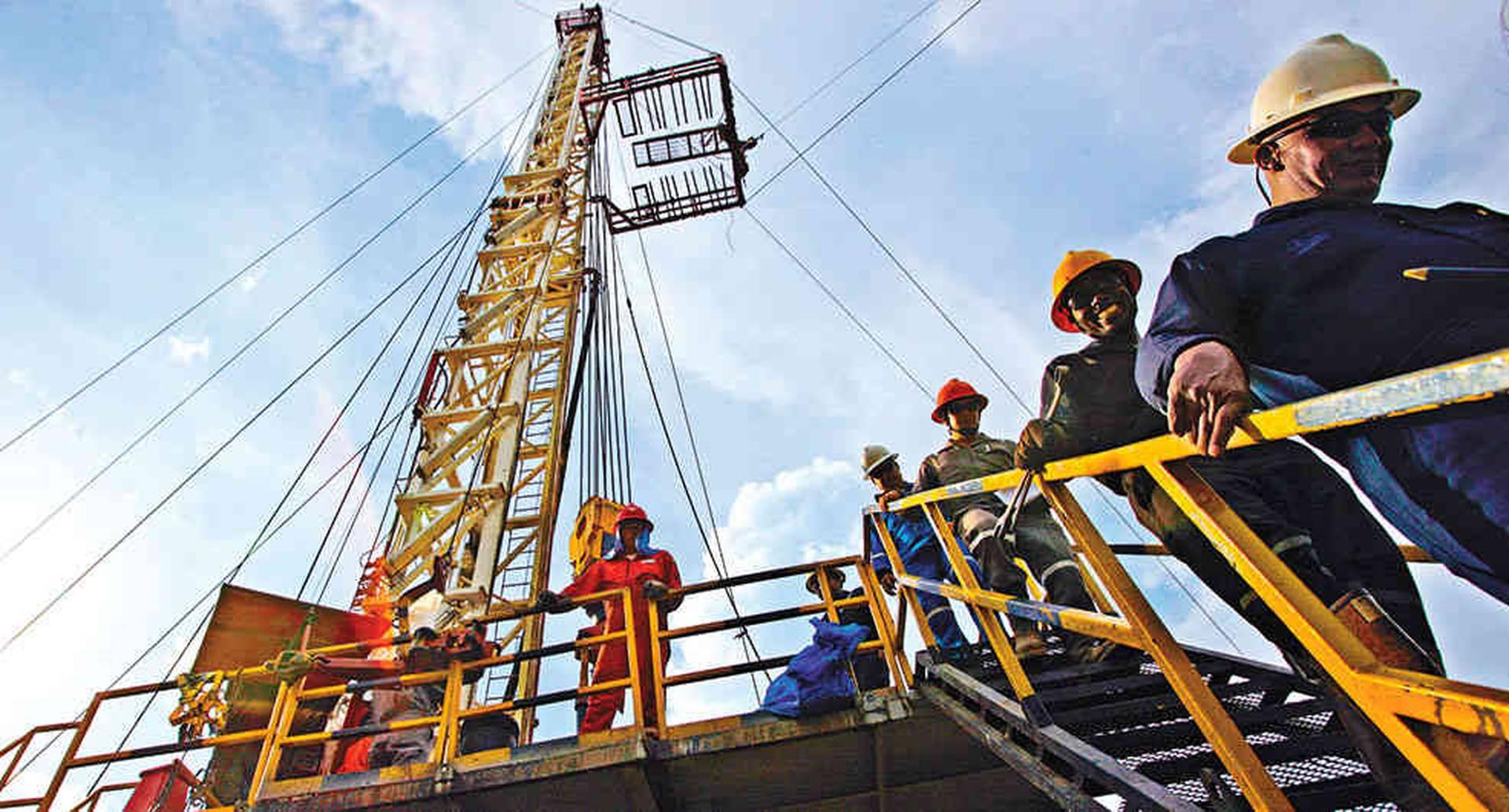 Los resultados de la petrolera colombiana superaron los de sus pares. Pero este año su presidente, Felipe Bayón, deberá enfrentar la caída en los precios por temas como el coronavirus.
