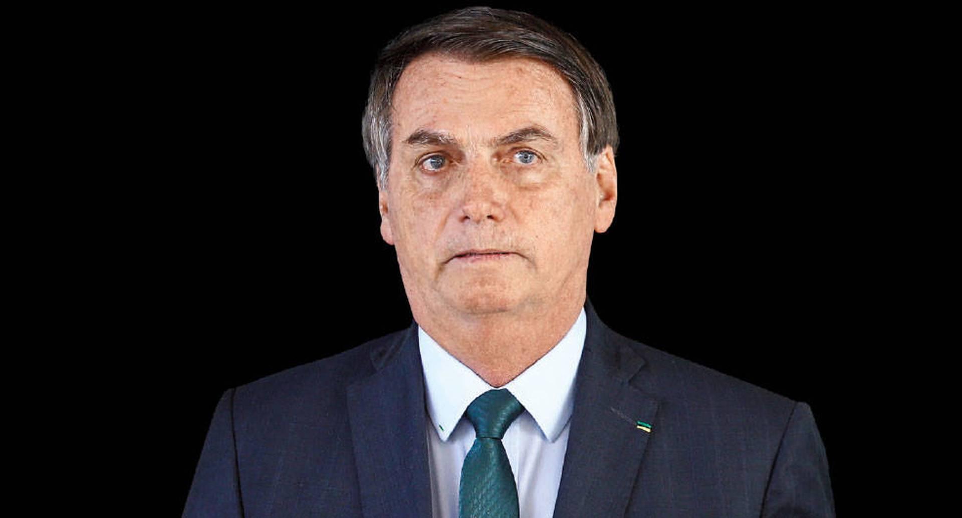 """Bolsonaro prometió acabar con la """"corrupción de la izquierda"""". Sin embargo, a sus hijos los señalan de lavar dinero, incluso de participar en asesinatos y de paramilitarismo. Además, las investigaciones de Lava Jato están más estancadas que nunca."""